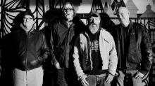 Butthole Surfers Detail First New Album Since 2001