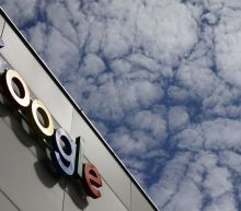 Deutsche Bank and Google agree multi-year, strategic partnership