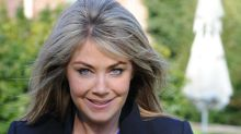 Lucy Alexander Quits Homes Under The Hammer