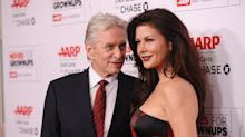 These Hollywood couples prove age is just a number