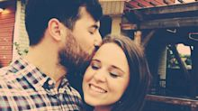 Jinger Duggar Vuolo Gushes About 'Thoughtful' Husband Jeremy and the Romantic Date Night He Planned for Her