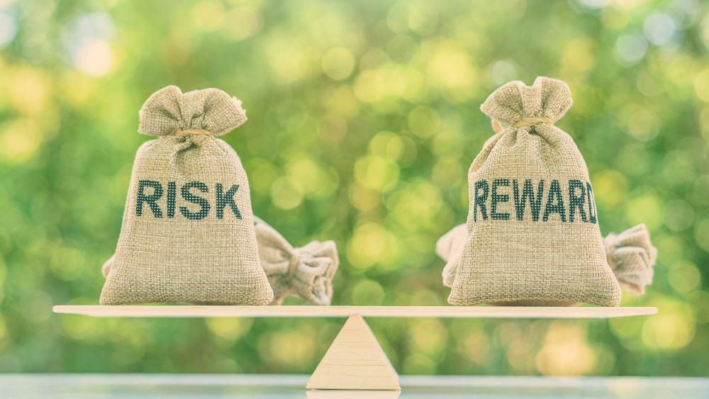 Build Real Wealth: Avoid 5 Real Risks of Money Management