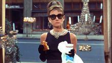 Le documentaire inédit sur Audrey Hepburn se dévoile dans une bande-annonce