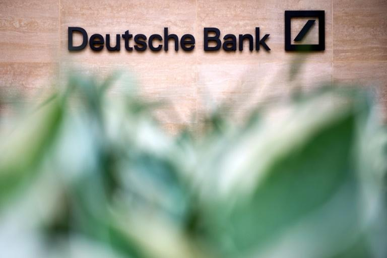 tn33 deutsche bank securities financing Agency securities lending a comprehensive and efficient service for institutional investors to generate additional return on their fixed income and equity portfolios.