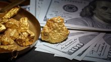 Gold and Silver Bear ETFs Shine as Dollar Soars