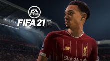 Wie ein Liverpool-Star das Gameplay von FIFA 21 beeinflusst