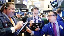Wall Street cierra en verde y el S&P y el Nasdaq marcan cifras récord