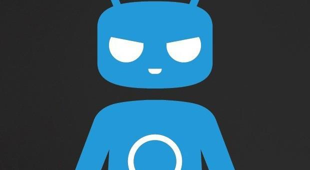 CyanogenMod 10.1 goes stable, set for release tonight