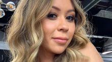 MAFS's Alana reveals she's 'found love': 'You're the one I need'