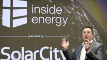 Exclusive: Tesla to close a dozen solar facilities in nine states - documents
