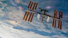 NASA is seeking proposals for a further two private astronaut missions to the International Space Station