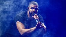 Drake Crushes Spotify and Apple Music's One-Day Streaming Records