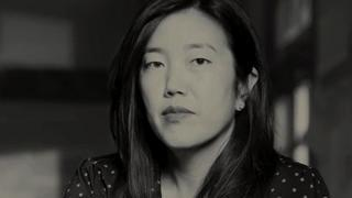 Waiting For Superman: Michelle Rhee