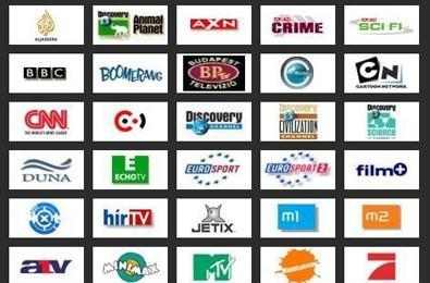 HD channel expansion roundup