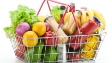 What a trip home with a Waitrose shopping basket taught me