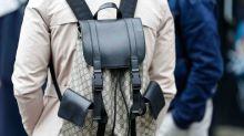 短途旅行輕量背囊推介!嚴選10個最輕盈時尚背囊