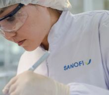 Sanofi Executives Say Covid Vaccine Could Be 'Universal Booster'