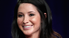 Bristol Palin's ex — and 'Teen Mom' viewers — slam her 'selfish' reaction to his PTSD