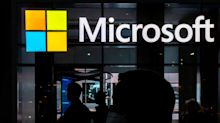 """Microsoft CPO: Inventing the best tech devices """"for the most relevant moments"""""""