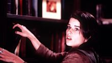 Neve Campbell in talks to return for 'Scream 5'