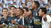Cómo es el presente de los rivales de Boca en la Copa Libertadores