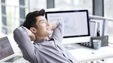 All-index portfolios can help investors diversify and keep stress and expenses down