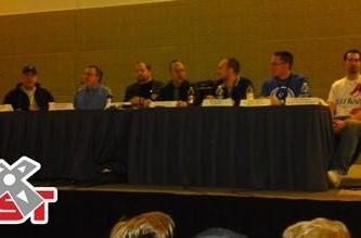 PAX East 2011: The future of MMOs from the mouths of the developers