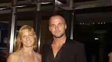 Home And Away Actor Ben Unwin, Who Played Bad Boy Jesse McGregor, Has Died Aged 41