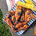 Fire Up the Grill For These Fast Weeknight Dinner Recipes
