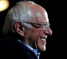 After Bernie Sanders' landslide Nevada win, it's time for Democrats to unite behind him