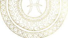 Pisces Daily Horoscope – November 29 2020