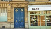 French Cafe Adds Surcharge for Rudeness