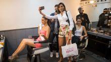 El show enlatado y fingido de Miss Venezuela en pandemia