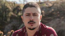 """Rafael Vieira prevê mudança nos relacionamentos amorosos: """"A monogamia está com os dias contados"""""""