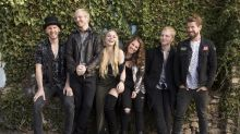 Delta Rae Seeks to Cut Through the Noise in Country Music