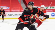 Fantasy Hockey: Players you need to add to improve in every category