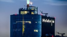 Helaba stoppt Iran-Zahlungsverkehr