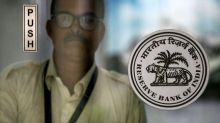 RBI move boosts banks' lending ability by up to $42 billion: sources