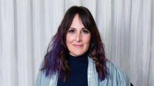 Ricki Lake reveals 'debilitating' hair loss struggle left her 'depressed and lonely'