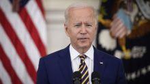 Biden extends sanctions against North Korea