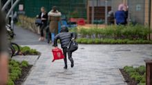 Vulnerable Children Will 'Slip Through The Cracks' As Coronavirus Shuts Schools, Headteachers Fear