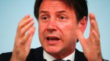 Le gouvernement italien approuve le projet de budget 2019