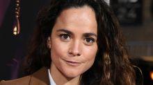 """DC Comics anuncia Alice Braga no novo """"Esquadrão Suicida"""""""