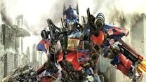 10 Incredible Facts About Transformers