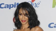 Jada Pinkett Smith upset about Girls Trip Globes snub