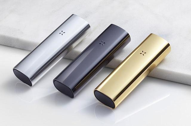 You can get these Pax vaporizers for the lowest price online