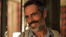 Morre aos 46 anos o ator Filipe Duarte, o Gabo de 'Amor de Mãe'
