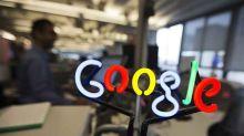 Pourquoi Google est l'entreprise préférée des étudiants