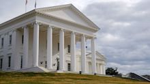Virginia Republicans Have A New Strategy To Hang On To Power: Run As Moderates