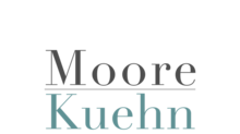 Moore Kuehn Encourages MYOK, BSTC, CIT, and PE and Investors to Contact Law Firm